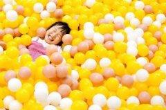 启橙英语启橙英语新街口校区邀你度过温暖儿童节