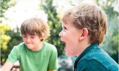 启橙英语启橙英语3-6岁美国幼儿园课程暑期招生