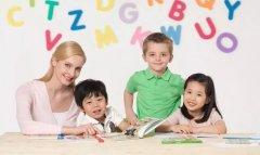 启橙英语启橙英语全面解析情景教学法的五大因素