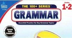 启橙英语启橙推荐你试试美国孩子都在用的练习册学习语