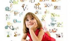 启橙英语启橙北美少儿英语帮助孩子轻松快乐学