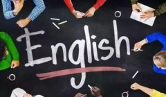 启橙英语孩子的英语培训机构应该怎么选?