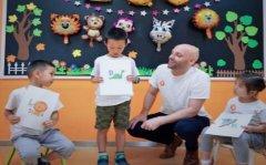 启橙英语适合孩子读的少儿英语书有哪些?