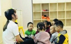 启橙英语启橙英语适合3-6岁孩子学习的课程好不