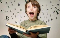 启橙英语在南京给孩子选择学科英语就到启橙英